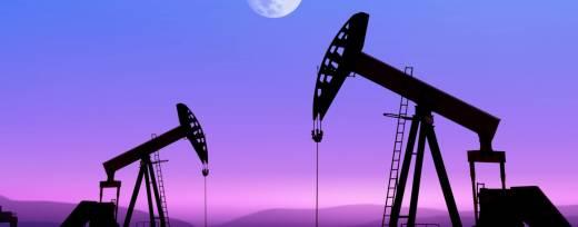 Принцип формирования цены на пропан бутан и бензин