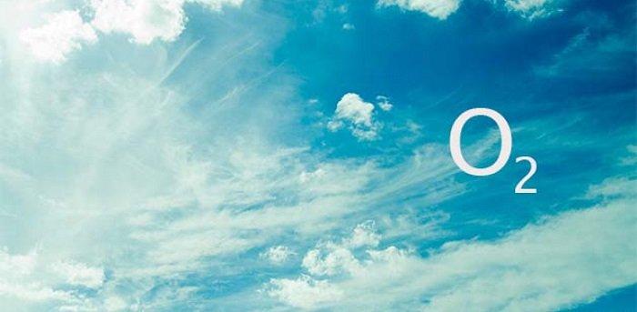 Технический кислород один из самых распространенных элементов