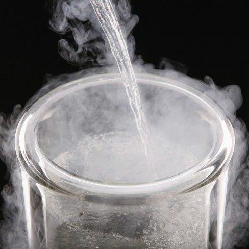 Жидкий технический азот применяется во многих сферах