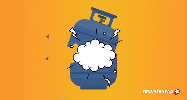 «Серые» производители технических газов – почему не стоит заправляться у нелегальных поставщиков