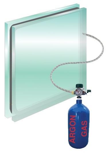 стеклопакеты с аргоном2
